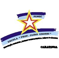 Jairo Grossi Web Educacional